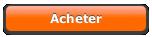 Acheter InterMapper …